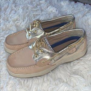 Skerry women shoes size 7 37/5